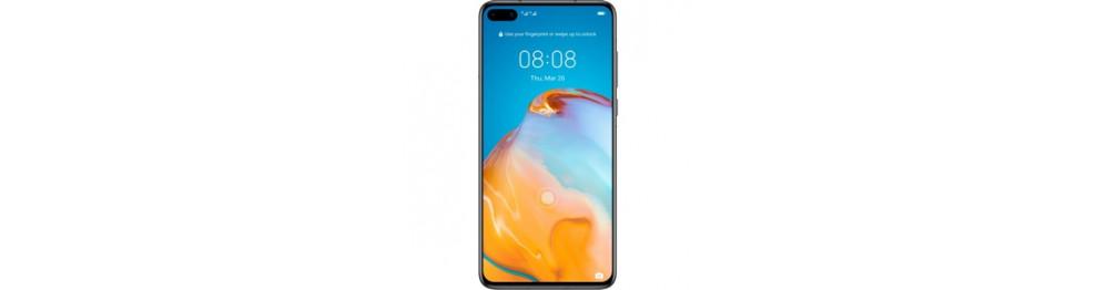 Huawei P40, 2020