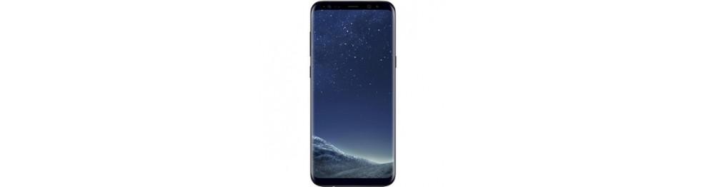 Galaxy S8+, S8 Plus