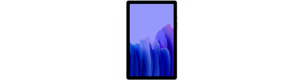 Galaxy Tab A7 2020, T500, T505