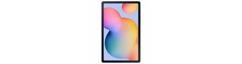 Galaxy Tab S6 Lite 2020, P610, P615