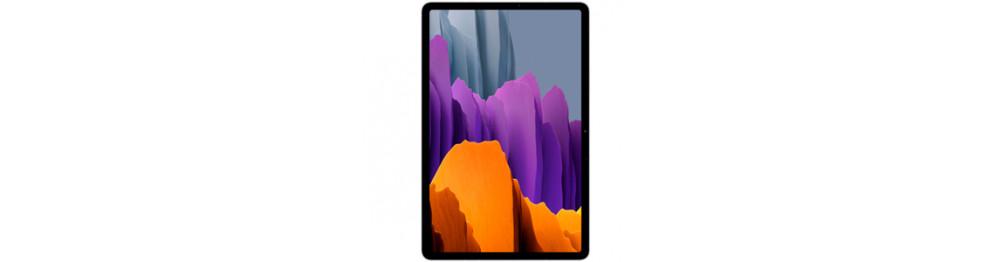 Galaxy Tab S7 2020, T870, T875, T876B
