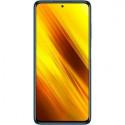 Poco X3 NFC, Poco X3 Pro