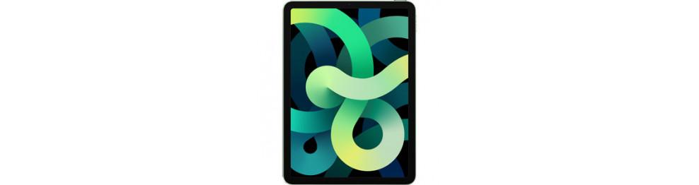 """iPad AIR 4 2020, AIR4, 10.9"""""""