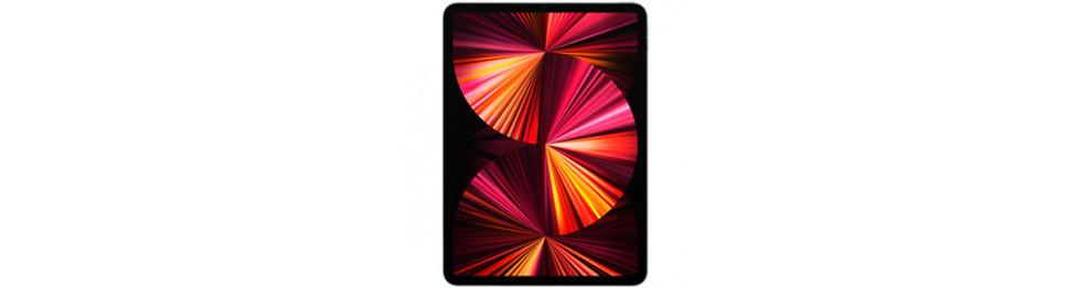 iPad Pro 2021, 11''