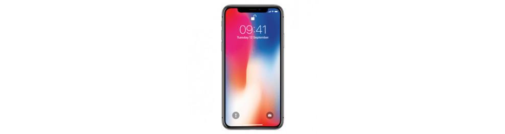 Muude telefonide jaoks