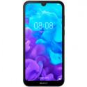 Huawei Y5 2019, Honor 8S