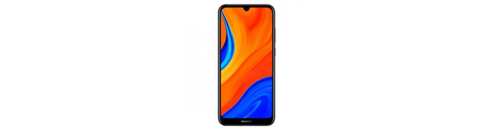 Huawei Y6s, Honor 8A
