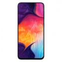 Galaxy A50, A30s, A50s