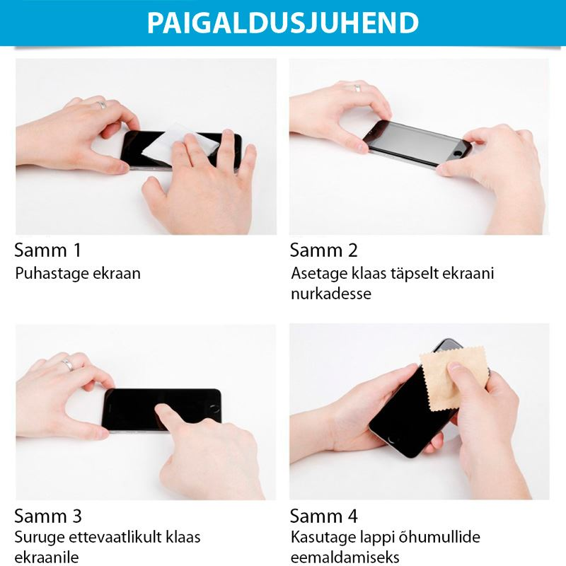 phoneglass5d-full6.jpg